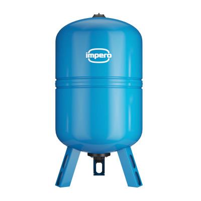 Бак мембранный для водоснабжения impero WAV70-P