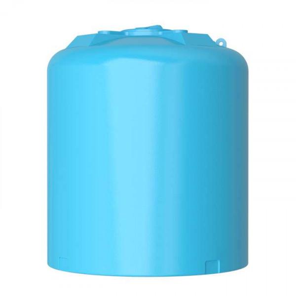Бак для воды Акватек ATV-10000 (синий)