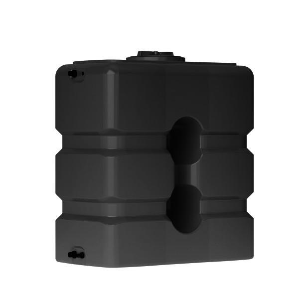Бак для воды Акватек ATP-1000 (черный) без поплавка
