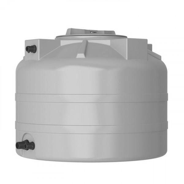 Бак для воды Акватек АТV-200 (бесцветный)