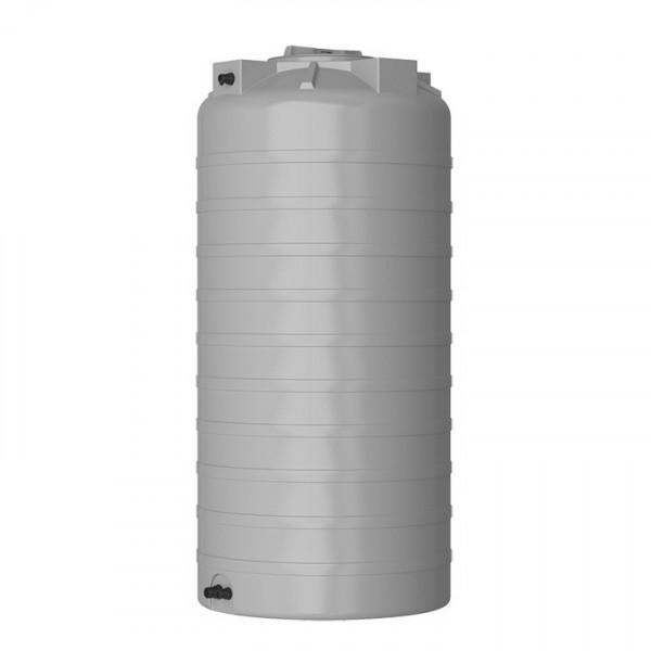 Бак для воды Акватек АТV-750 (бесцветный)