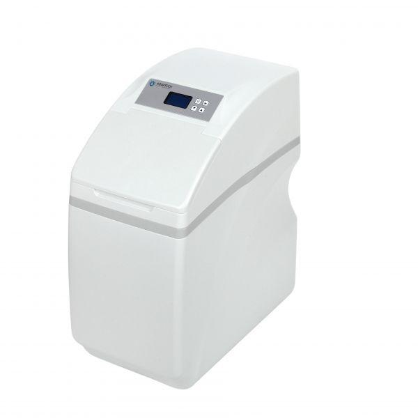 Установка очистки воды Акватек типа «кабинет», АТ-Cab1017