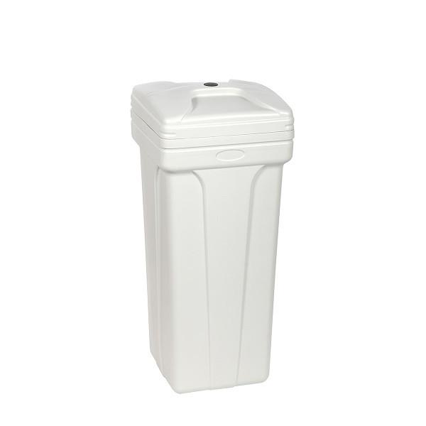 Бак для соли Canature 100 л