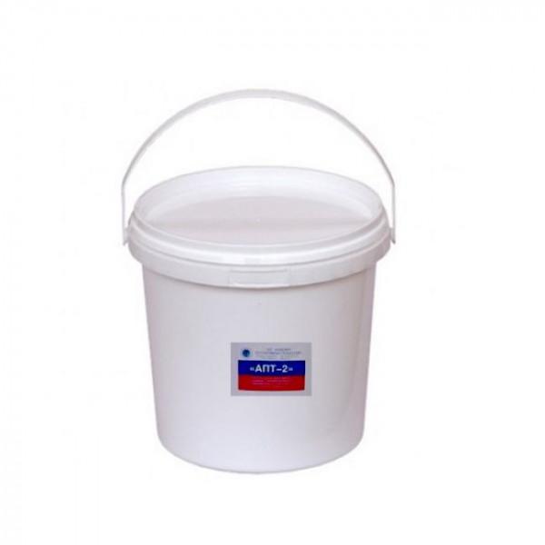 Среда фильтрующая для обезжелезивания АПТ-2