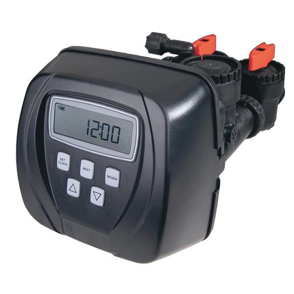 Клапан управления Clack WS1CI BWT I- Z ( 12В, 50Гц, таймер, 5 кнопок)