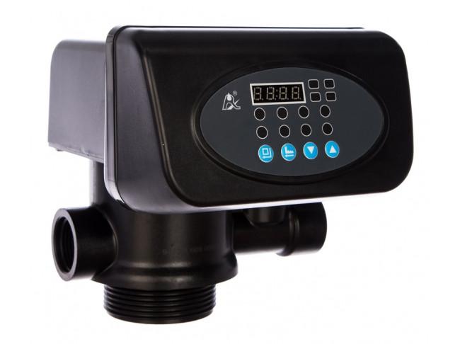 63602P, TM.F65P3-A (умягчение, до 2 м3/ч) 0-25-7600 в фирменном магазине Runxin