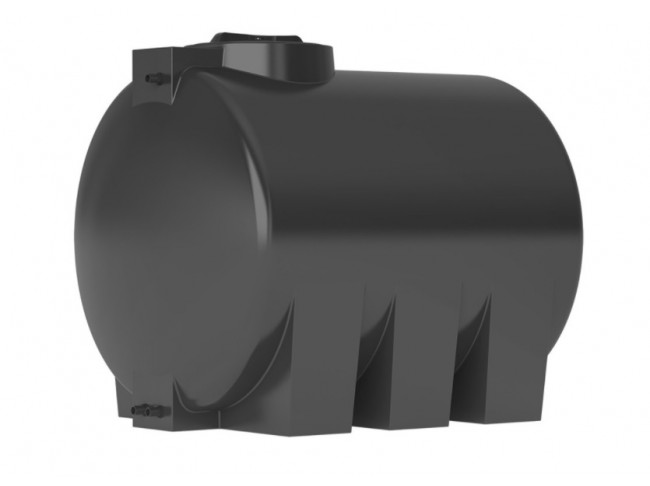 ATH 1500 (черный) с поплавком 0-16-2210 в фирменном магазине Акватек