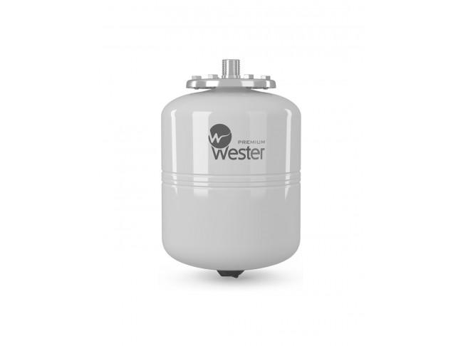 WDV24P 0-14-0380 в фирменном магазине Wester