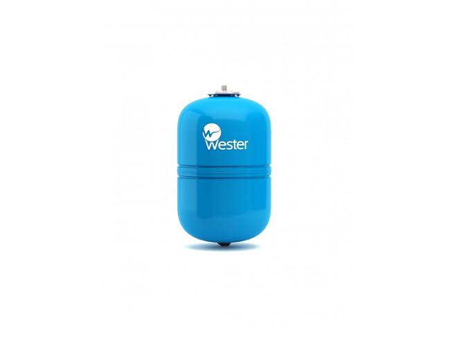 WAV24 0-14-1060 в фирменном магазине Wester