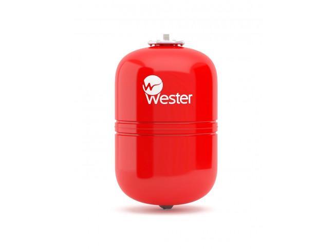 WRV12 0-14-0040 в фирменном магазине Wester