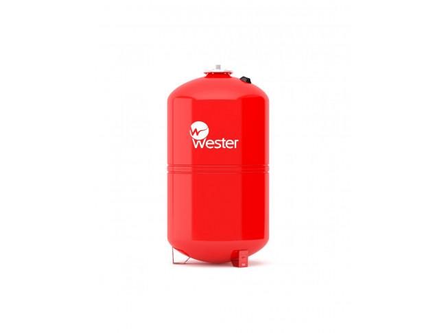 WRV80 0-14-0120 в фирменном магазине Wester